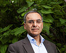 Pavan Sukhdev named as new President of WWF International's Board